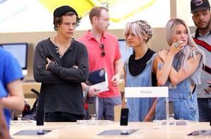 Harry Styles : Kara Rose Marshall, leur histoire ne serait pas sérieuse ?