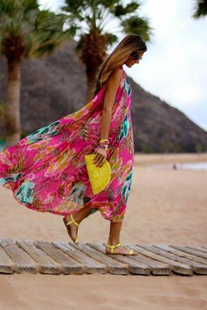 #TenuePlage #sun #beach #love