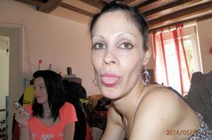 je me kiff je me love  :P