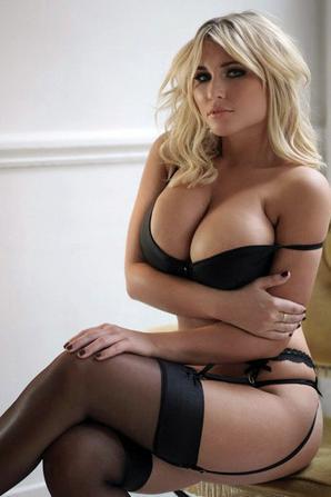lingeries