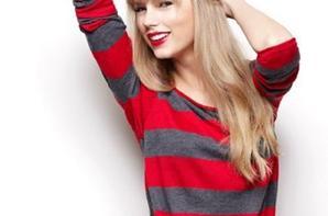10.05.13 Nouvelle photo et affiche promotionnelles pour Diet Coke + Challenge en partenariat avec Target