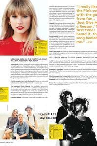 13.05.13: Taylor performera au CMT Music Awards le 5 juin au  Nashville's Bridgestone Arena