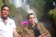 les cascades ouzoud