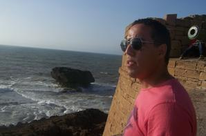 ville essaouira maroc