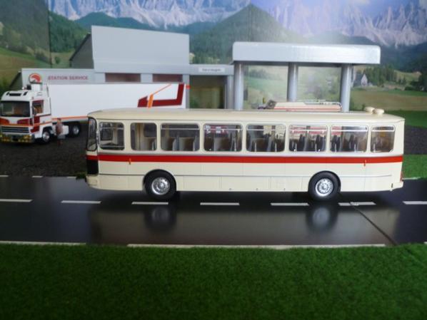 autocar renault S53.