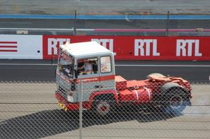 24 h camion 2017