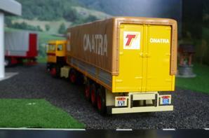 daf 2800   transports onatra
