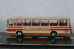 autocars  man 535