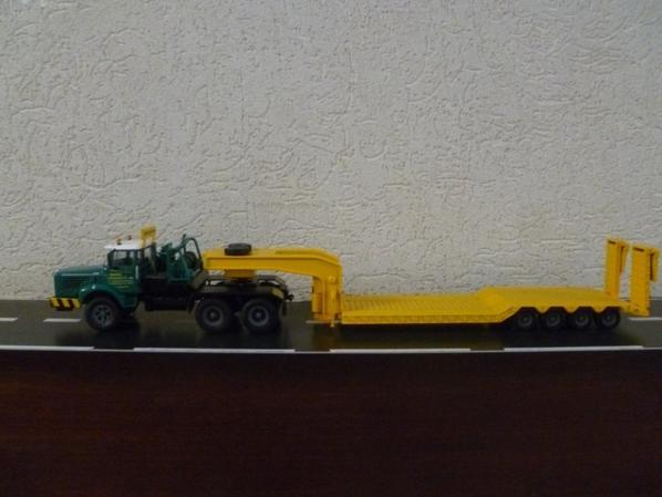 berliet TBO 15 M3 6x4