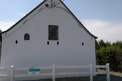 façades 2 partie