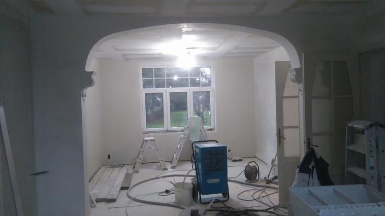 rénovation 2
