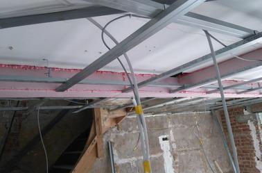 plafond RF1 H