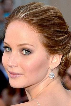 Les stars les mieux habillées aux Oscars !