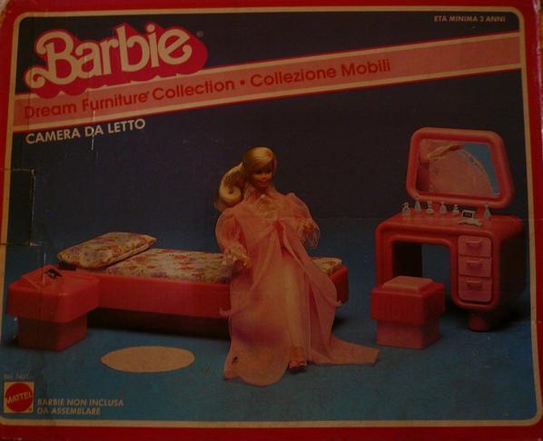 Chambre n°7601 de 1982