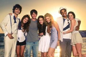 Series 90210