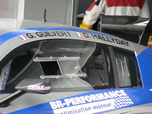 Circuit de Nogaro