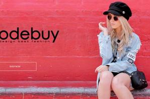 Modebuy solde robes Livraison gratuite sur commande dès 50¤