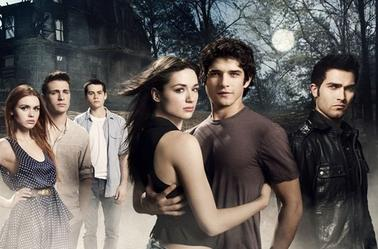 i love #TW and others..... ♥