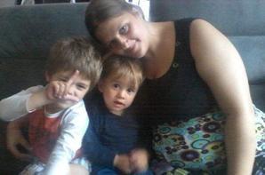 Ma famille <3