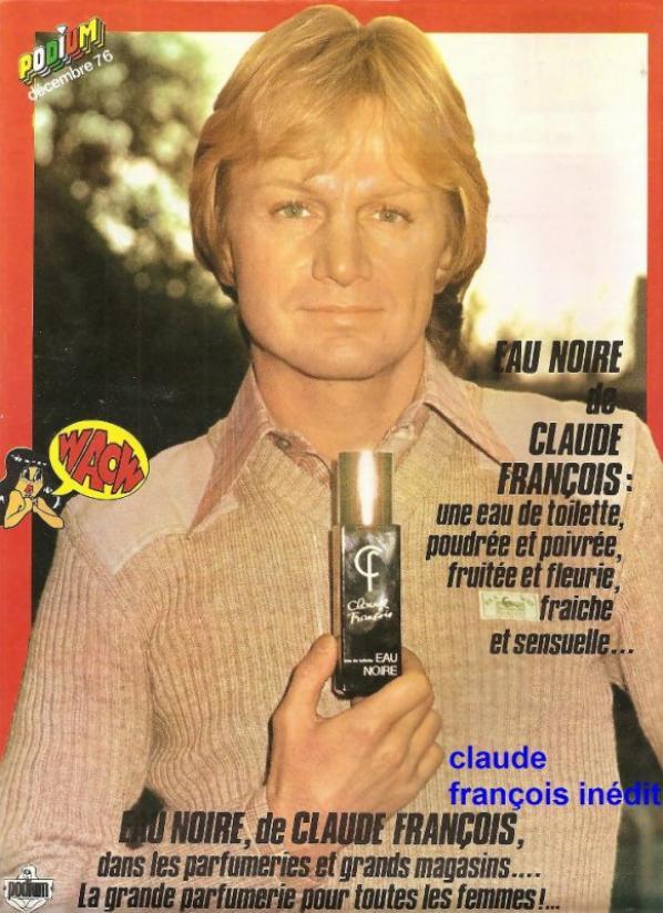 cloclo39