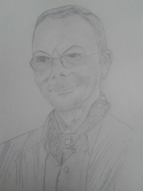 Claude Sené