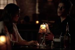 Vampire Diaries Saison 6 épisode 20