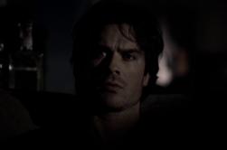 Vampire Diaries Saison 6 épisode 21