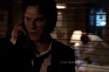 Vampire Diaries Saison 6 épisode 22