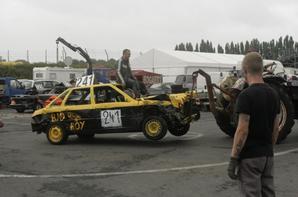 team race 18.08.13