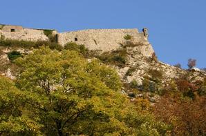 A l'assaut de la citadelle Vauban de Besançon