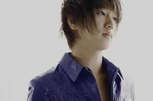 Yesung ♥ ♥