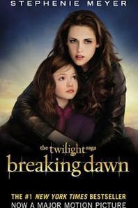 nouvelles photos promotionelles de breaking dawn partie 2