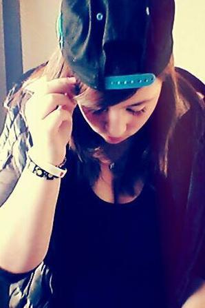 mwaaa ;) et oui j ai changer bella