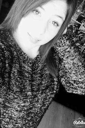 souri a la vie