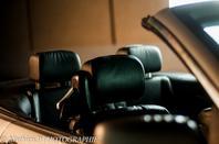 JUN 15 Auto Moto Rasso Castres Edition 3 (18)