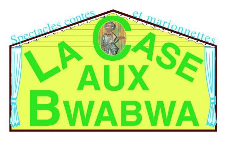 Jala sera au festival Bèlè Djouba