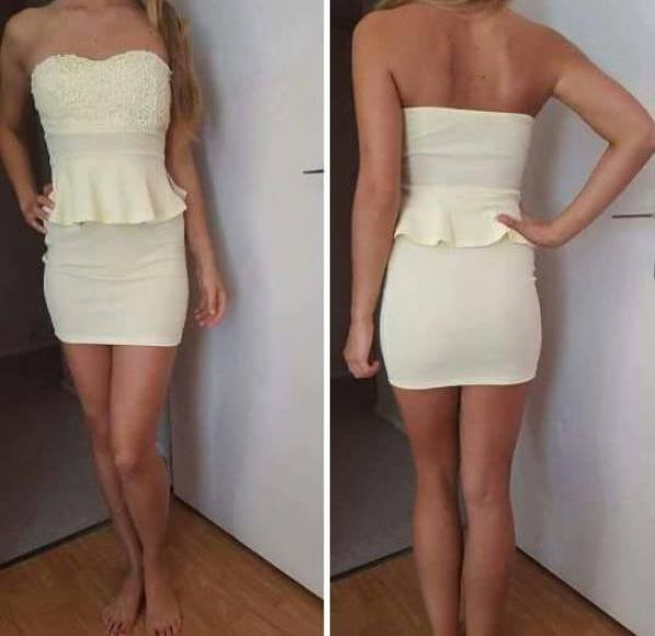 J'adore , je les trouve magnifique ces robes