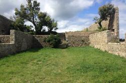 Vacances en Bretagne (partie 2/3)