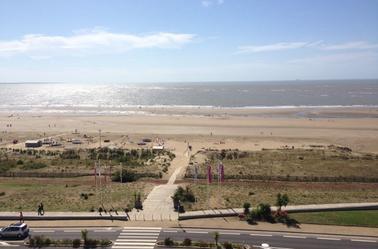 Vacances en Bretagne (partie 3/3)