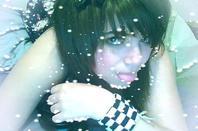 voila des photos neuve de moi