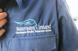 Irish Waterways