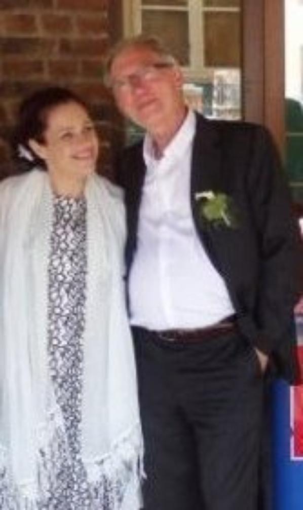 Differt - 10.06.2017 - Mariage de Nancy et Roger...1