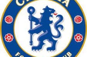 Ligue des Champions : Huitièmes de Finale Aller : Chelsea : Didier Drogba : «Ce sera tout sauf facile»