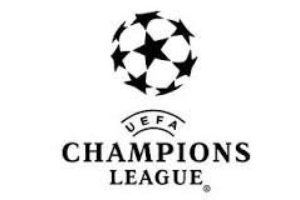 Ligue des Champions : Huitièmes de Finale Aller : FC Barcelone : Luis Enrique emmène presque tout le monde