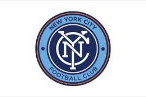 MLS : 1 ère Journée : Match nul entre David Villa (NYC) et Kaka (Orlando)