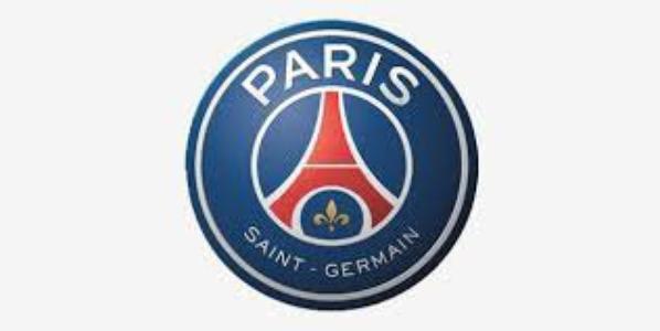 Ligue 1 : Maxwell est d'accord avec le PSG pour prolonger son contrat