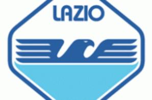 Serie A : Lazio Rome : Luiz Felipe prolonge jusqu'en 2022