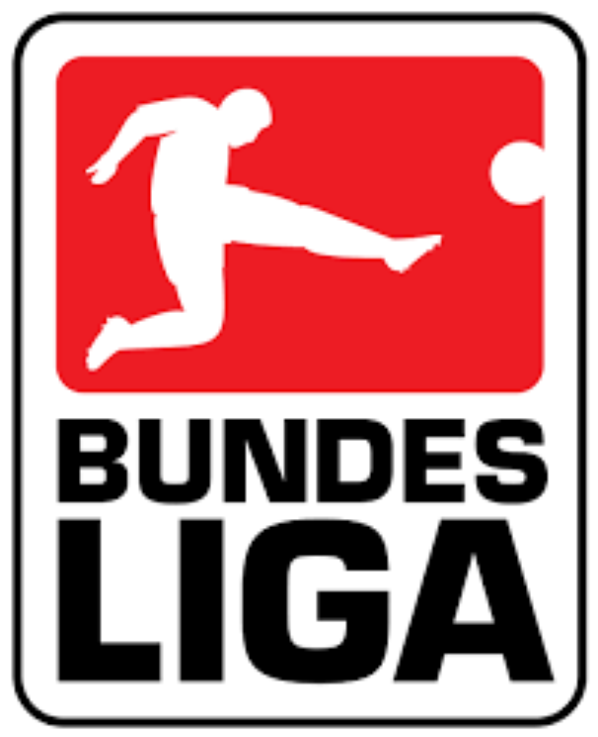 Bundesliga : Transferts : Hanovre recrute un gardien du Bayern, Leo Weinkauf