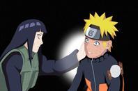Naruto 615:Max NaruHina!!!*O*