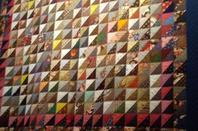 j'peux pas j'ai patchwork !!!